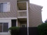 Homes for Sale - 8 S Fernwood Dr - Bolingbrook, IL 60440 - C