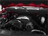 2010 Chevrolet Silverado 1500 for sale in Sherman TX - ...