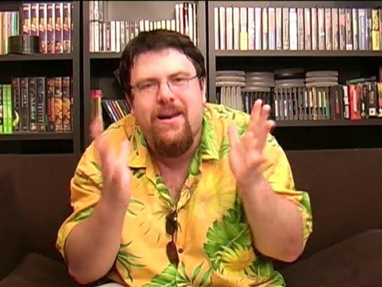 Joueur du grenier - Virus - Playstation