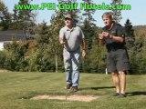 PEI Vacation Rental Golf PEI