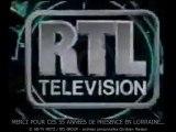 In Mémoriam Tele-Luxembourg/RTL Télévision