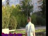 EPISODE 15 dl'a SAISON 1
