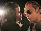 [Le clip New!!] Priscilla /Neeko Dis le moi Encore zouk 2010