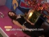 Hot Mujra Pakistani mujra indian mujra Nargis Anjuman.