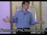 [Bases PNL-PNL communication] Formation PNL-Piliers PNL-Rap