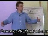 [Bases PNL-PNL communication] Formation PNL-Piliers de la P