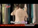 Tamer Hosny Te3rafy Www.Ournia.Org