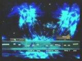 Guitar Hero DLC- Damned If I Do Ya (Live) (Expert Vocals FC)