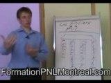 [Bases PNL-PNL communication] Formation PNL-Flexibilite