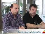 EBP Automobile - Témoignage logiciel gestion de garage Auto