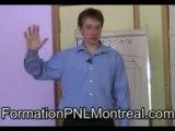 [Bases PNL-PNL communication] Formation PNL-Objectifs