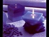 Velas Hacer - Hacer velas -  Velas Artesanales