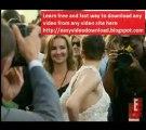 Robert Pattinson Kristen Taylor at Twilight Eclipse Premiere