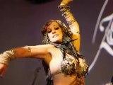 Zen Arts Live Events, Themed Corporate Event Entertainment