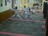 shotokan karate kata jion