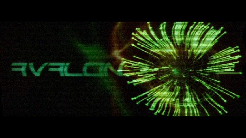 AVALON (fan film)