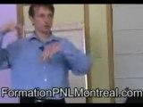 [Stage PNL] Stage PNL Montreal- 2/5 Techniques d ancrages e
