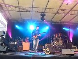 modi live groupe rock francais exit