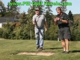 PEI Vacation B&B Golf PEI