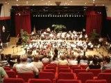 B.CHALAT 2010-04-24 Santes Orchestre des jeunes II