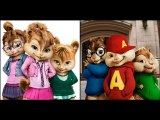 The Chipettes Ft The Chipmunks Just Dance