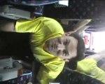 Le voyage en bus 16 juin 2010