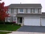 Homes for Sale - 1830 Fernwood Ln - Algonquin, IL 60102 - Co