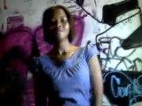 Norm Ender - İçinde Patlar (Remix) 2010