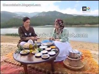 Chhiwat bladi Tahla