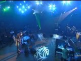 Macy GRAY - live - 2010 france - 2bcalvi