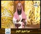 دعوة للعمل في الإعلام الإسلامي