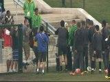 Football365 : Le Mondial par Pelé
