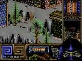 Le Commodore 64 Les dernières années (1990-1994)