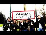 K-Lamar City
