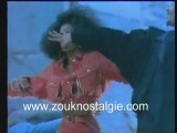 Joelle Ursull - Miyel 1988 (DJ Issssalop')