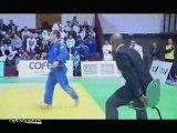 Judo : Deux équipes Essonniennes au championnat d'Europe