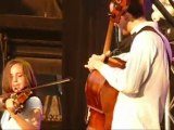 Orchester au festival Rock Dans Tous Ses Etats d'Evreux