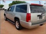 2008 Cadillac Escalade ESV Oklahoma City OK - by ...