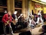 Fete de la musique 2010 à Nancy (HD)