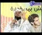 الرد على شٌبُهات النصارى3/5..عبد المحسن الأحمد