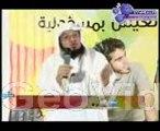 الرد على شٌبٌهات النصارى5/5..عبد المحسن الأحمد