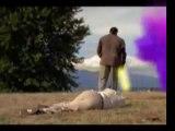 Duncan Mac Leod Vs Mace Windu (!) (par Aucoin79)