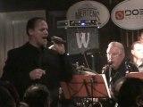 Mack the Knife - New Sound Big Band