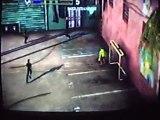 fifa street 3 (vidéo delires) et test