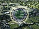 watch Wimbledon 2010 tennis mens final live online