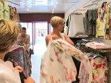 Magali Toulon : prêt-à-porter, vêtements pour femmes, Var