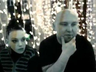 interview de Dead Dog Café 2010 / psbmusic-live