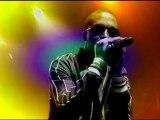 Lupe Fiasco - Drop the World (Sugarman Reemix)