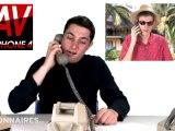 Le mauvais SAV de l' iPhone 4 - Les Missionnaires TV