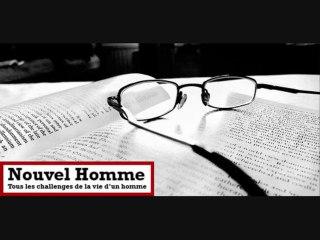 Podcast 008 - Planifier sa vie - Faysal Hafidi